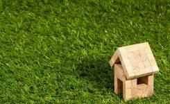 ¿Puedo reclamar los gastos de la hipoteca?