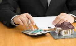 ¿Cuáles son las cláusulas abusivas de una hipoteca?