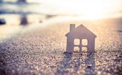 ¿Cómo reclamar los gastos de constitución de una hipoteca ya cancelada?