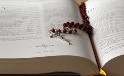 CASOS DE ÉXITO: Pensión de Jubilación docente de religión