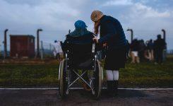 ¿Qué requisitos debo cumplir para percibir una pensión de invalidez?