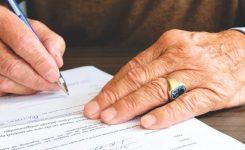 Cláusulas ilegales en el contrato de arrendamiento