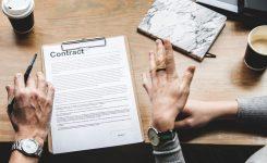 ¿Cuándo es conveniente demandar por un despido?