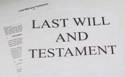 Derecho de sucesión: todo lo que debes saber