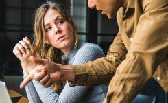 Acoso laboral: ¿es la mediación una solución?