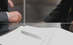 Cómo actuar ante un despido improcedente