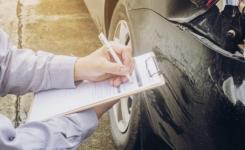 Mediación de conflictos en accidentes de tráfico