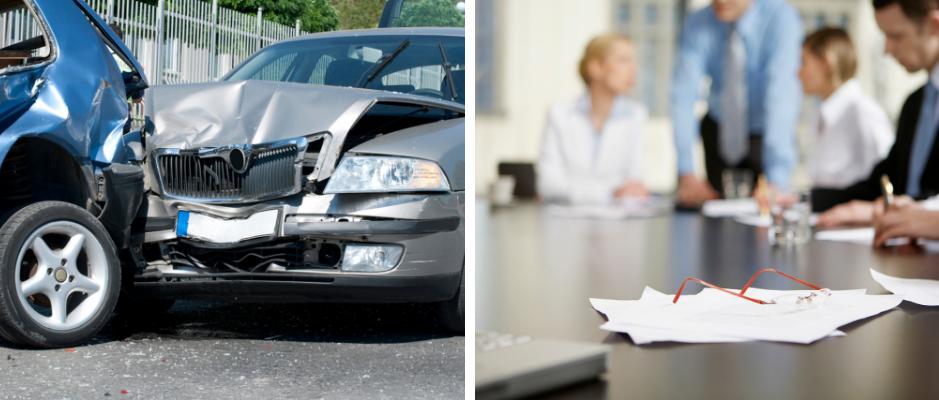 mediacion-accidentes-trafico