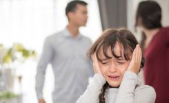 La mediación en el divorcio con hijos