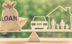 Préstamos hipotecarios: ¿Cómo puede ayudarte la mediación?